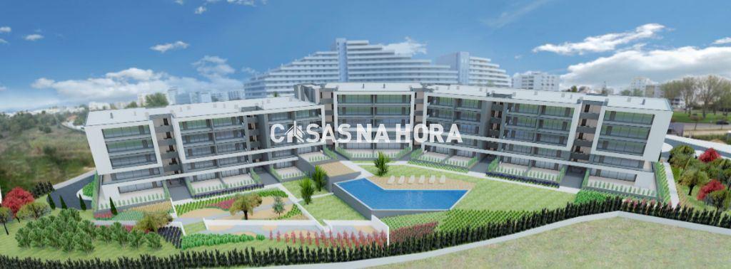 casacerta.pt - Apartamento T3 -  - Portimão - Portimão