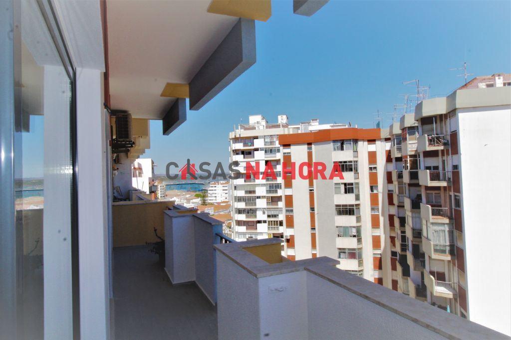 Appartement   Acheter Portimão 159.000€