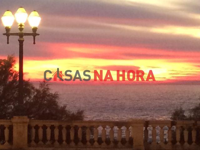 casacerta.pt - Café  -  - Aldoar, Foz do Dou(...) - Porto