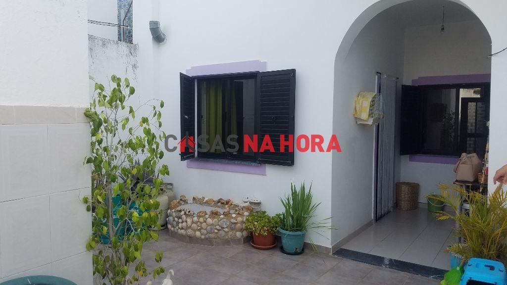 Maison appartement   Acheter Olhão 220.000€