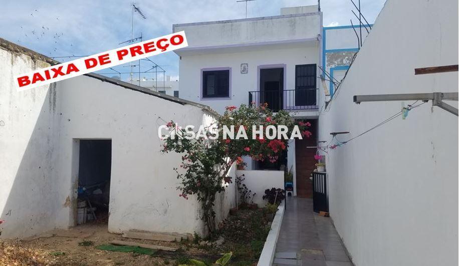 Maison appartement   Acheter Olhão 175.000€