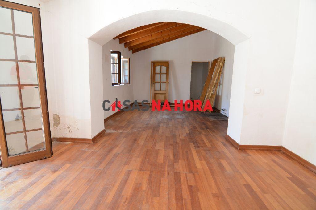 Maison individuelle   Acheter Conceição e Estoi 270.000€