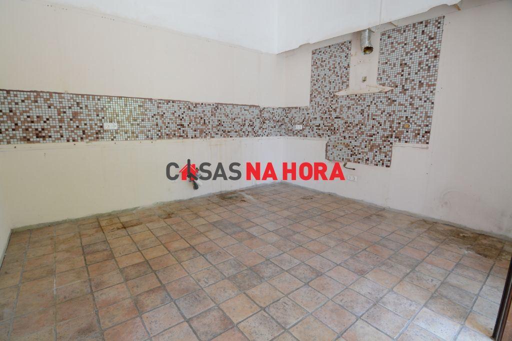 Maison individuelle   Acheter Conceição e Estoi 290.000€