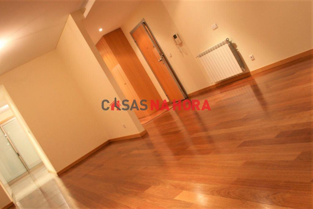 casacerta.pt - Apartamento T4 -  - Braga (S. Vicente) - Braga