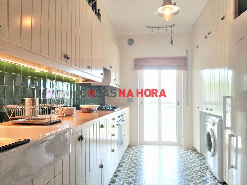 casacerta.pt - Apartamento T2 -  - São João das Lampa(...) - Sintra