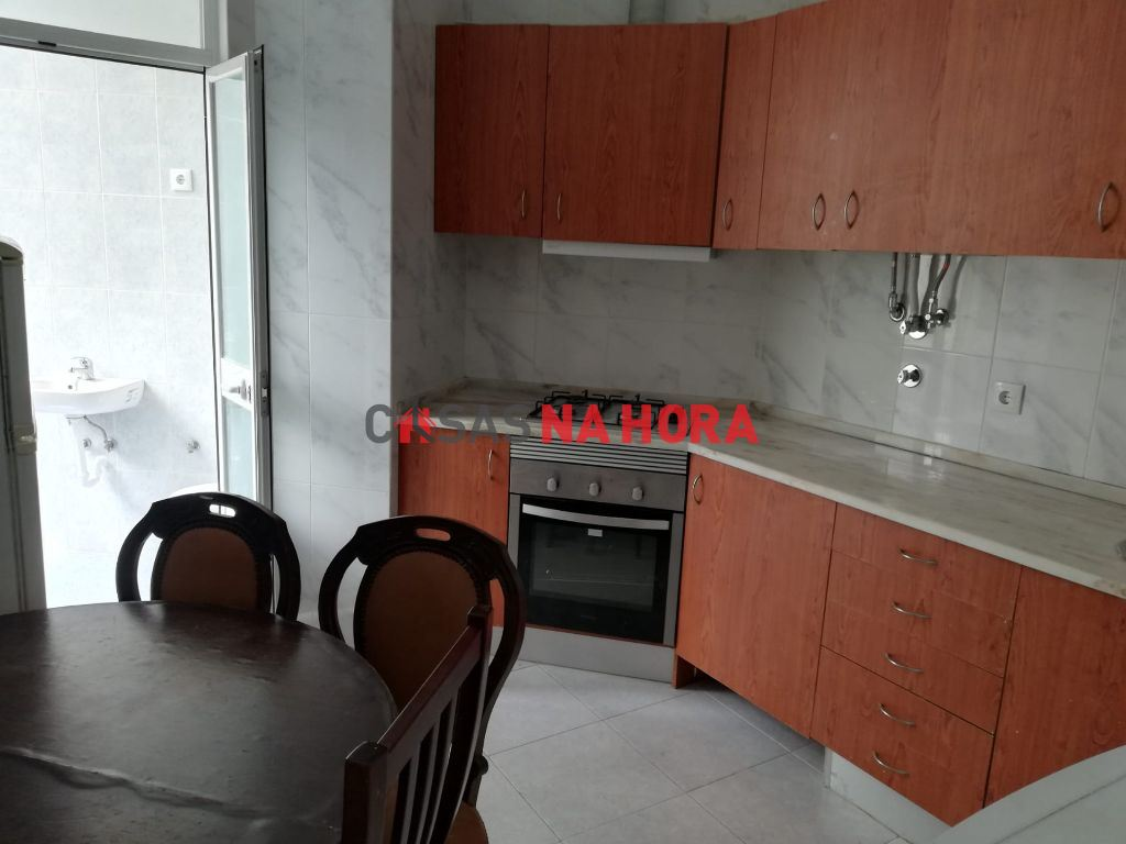 casacerta.pt - Apartamento T4 -  - Alvalade - Lisboa