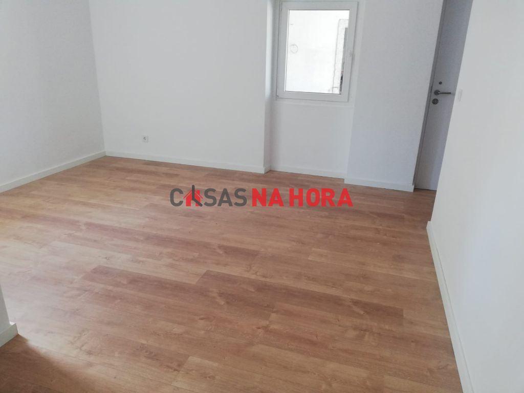 casacerta.pt - Apartamento T3 -  - Queluz e Belas - Sintra
