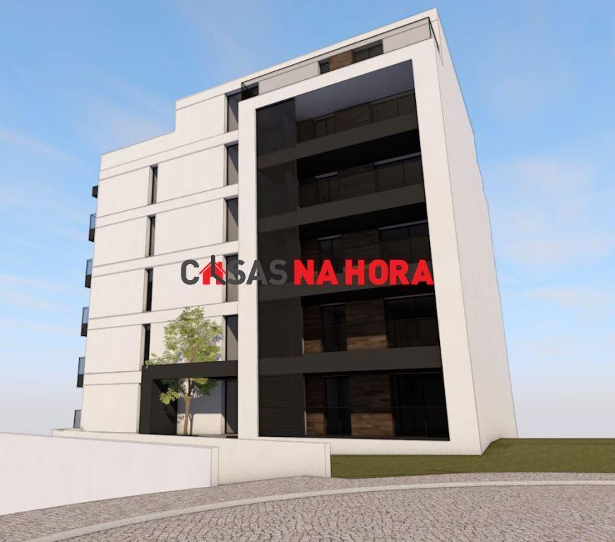 casacerta.pt - Apartamento T4 -  - Portimão - Portimão