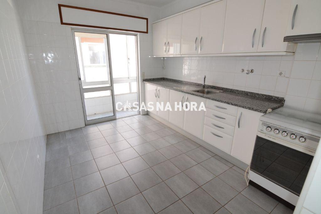 Appartement   Acheter Olhão 125.000€