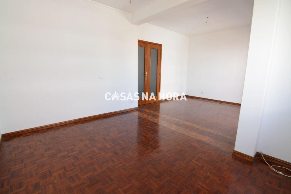 Appartement   Acheter Olhão 134.500€