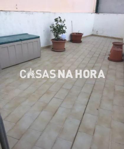 Appartement   Acheter Faro (Sé e São Pedro) 189.000€
