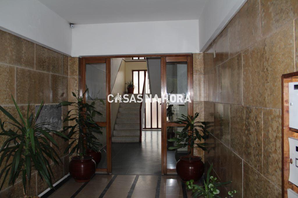 Appartement   Acheter Paranhos 150.000€