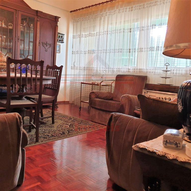 Appartement   Acheter Benfica 310.000€