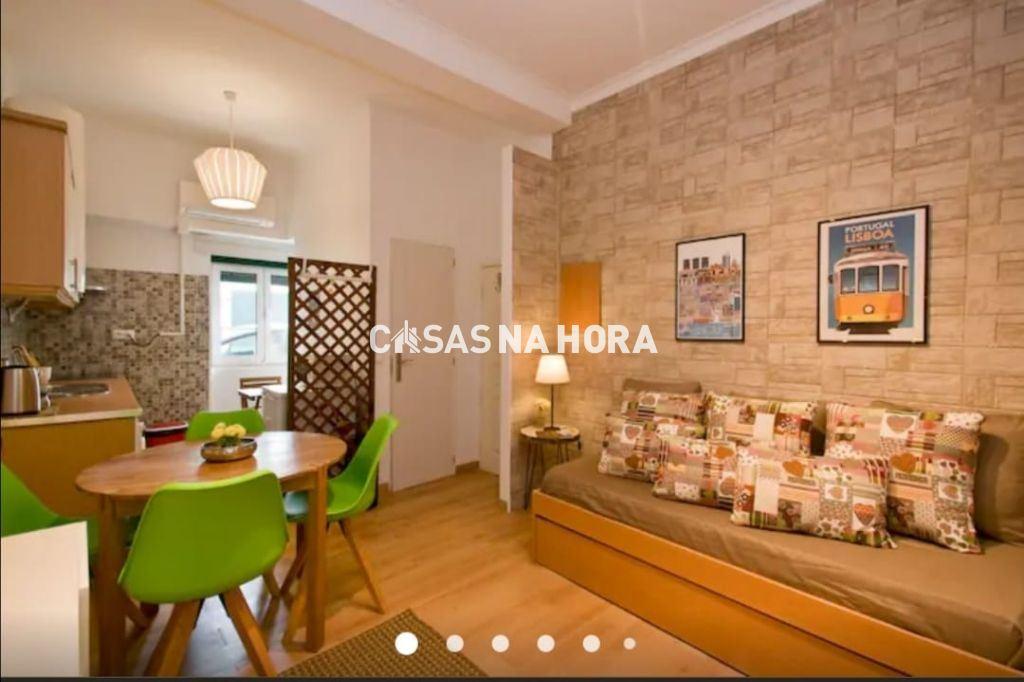 Appartement   Acheter Estrela 200.000€