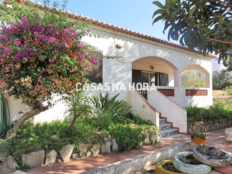 Maison individuelle   Acheter Estômbar e Parchal 398.000€