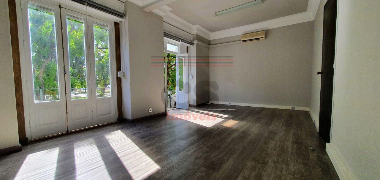Appartement   Acheter Estrela 595.000€