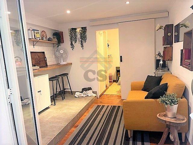 Appartement   Acheter Misericórdia 157.500€