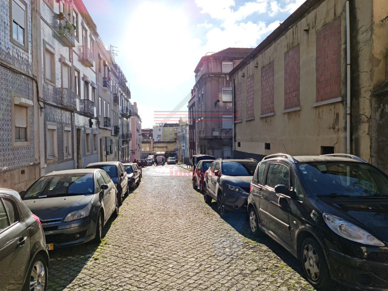Appartement   Acheter São Vicente 190.000€