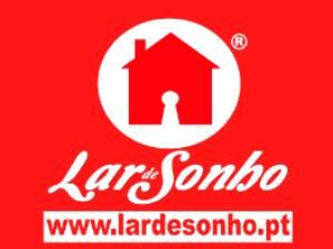 Lardesonho Coimbra