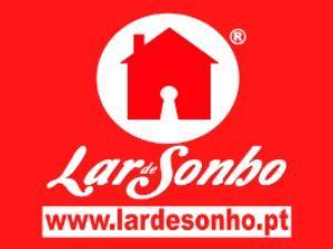 Lardesonho Setúbal