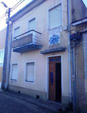 Townhouse T0, para Sale