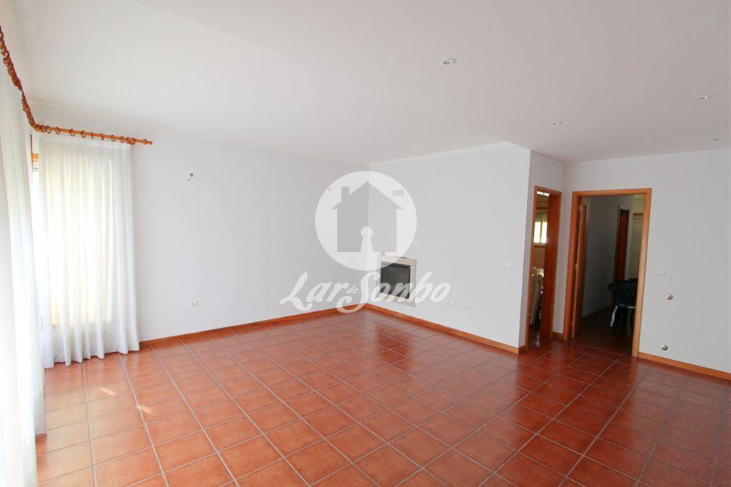 Maison de ville   Acheter Fradelos 135.000€