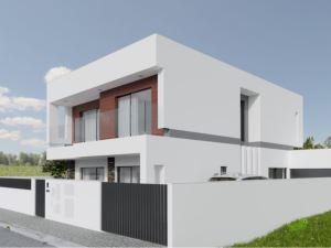 Urbanización para vivienda, para Compra