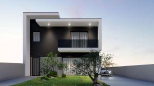 Semi-detached house T5, para Sale