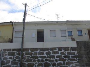 Casa en hilera T2, para Compra
