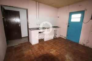 Detached house T1, para Sale