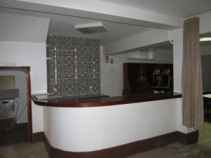 Snack-bar, para Rent