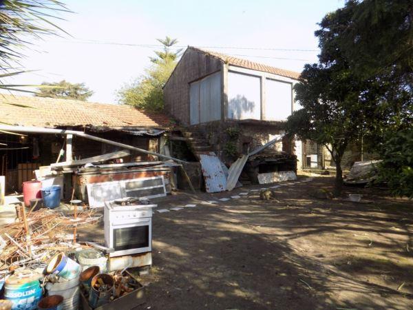 Casa de campo T1, para Compra