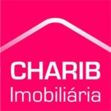CHARIB IMOBILIÁRIA Sesimbra