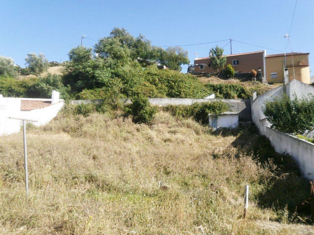 Terreno para moradia , Almargem do Bispo, Pêro Pinheiro e Montelavar, Sintra (Lisboa)