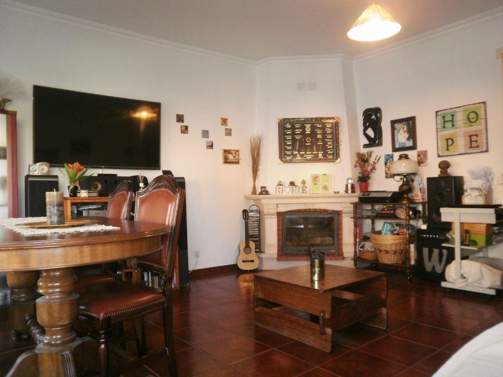 Apartamento  T2, Mafra, Mafra (Lisboa)