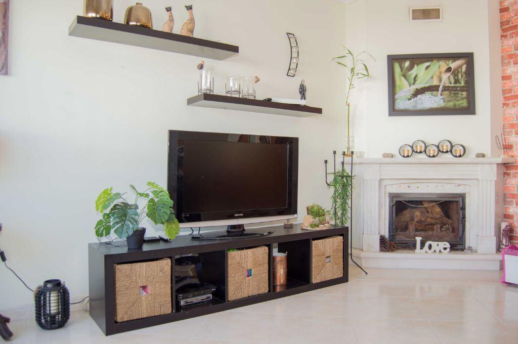 casacerta.pt - Apartamento T2 - Venda - Mina de Água - Amadora