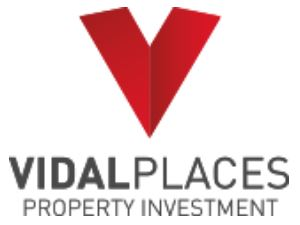 VidalPlaces Property Investment