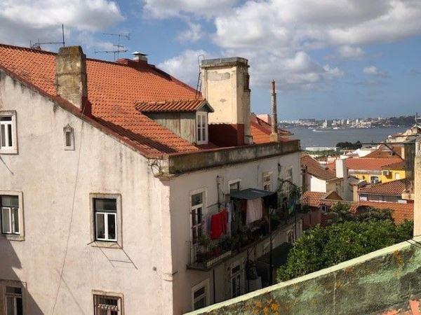 Edificio residencial, para Compra