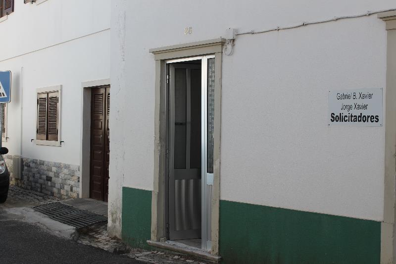 Moradia bifamiliar 3 Quartos - Coz, Alpedriz e Montes, Alcobaça