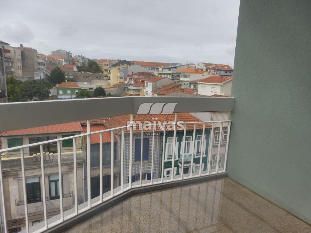 Appartement   Acheter Bonfim 140.000€