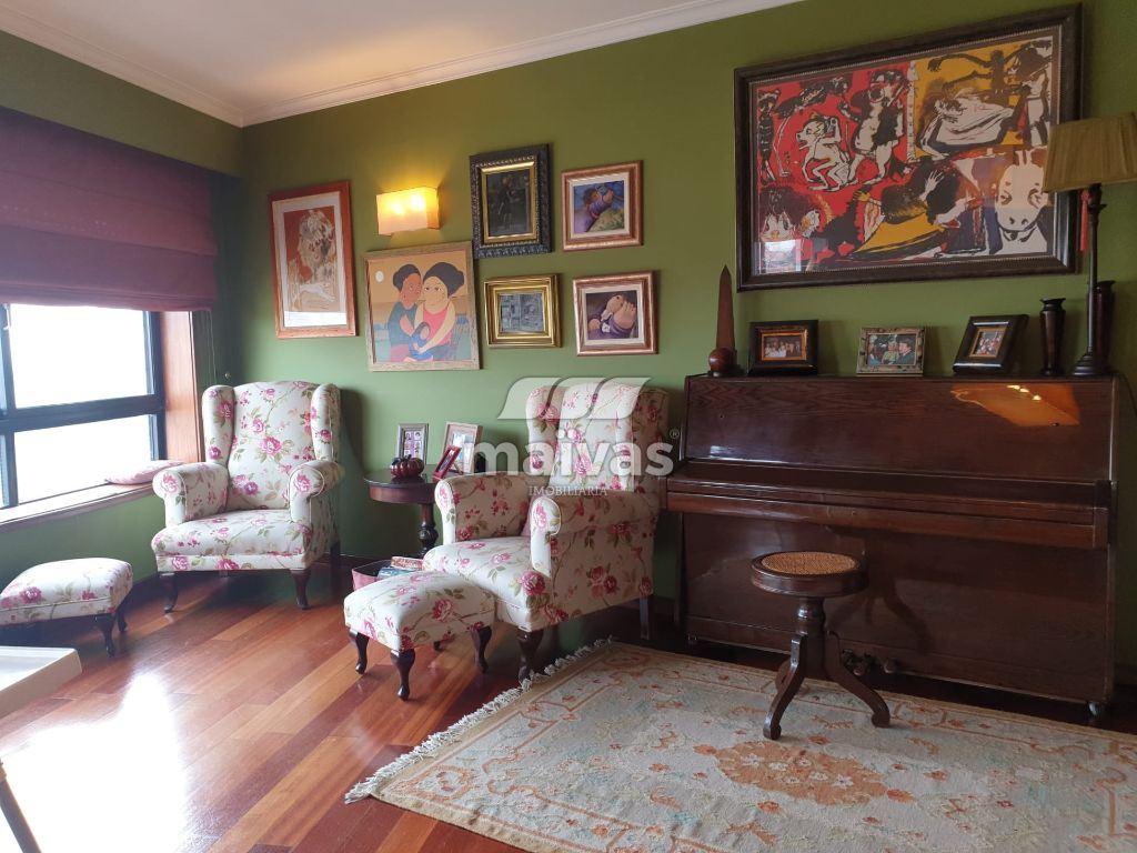 Appartement   Acheter Bonfim 360.000€