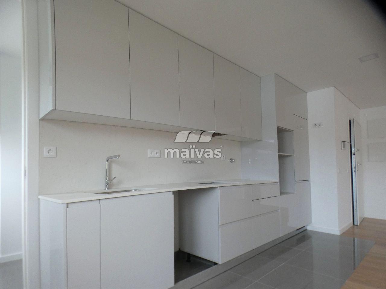 Appartement   Acheter Braga (S. Vitor) 359.000€