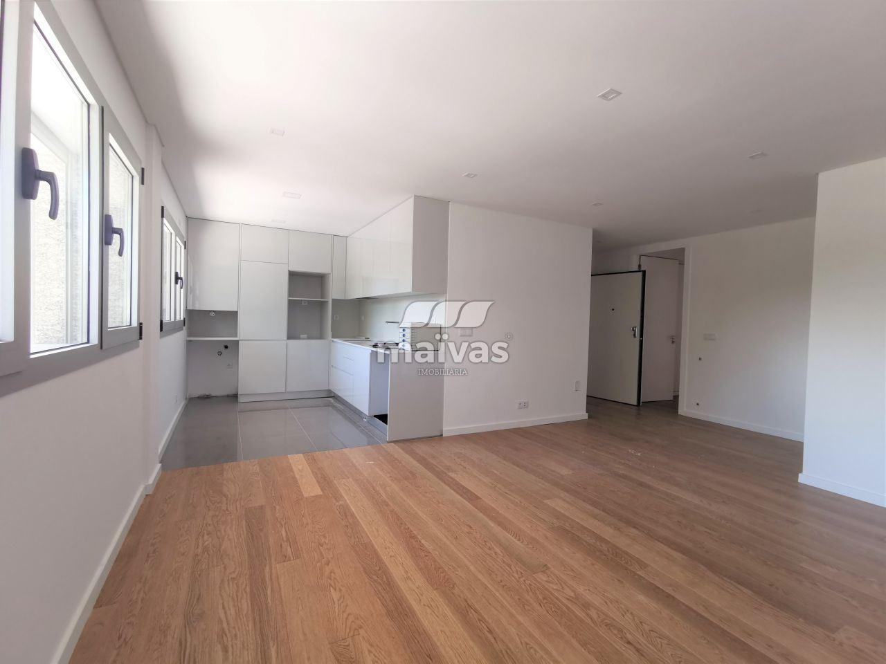 Appartement   Acheter Braga (S. Vitor) 254.000€