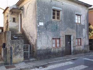 Casa T3, para Compra