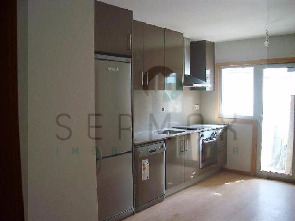 Appartement   Acheter Campanhã 230.000€