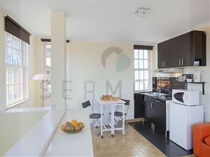Residential building, para Sale
