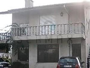 Casa en hilera - de lado T3, para Compra