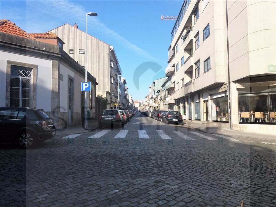 casacerta.pt - Prédio  -  - Bonfim - Porto