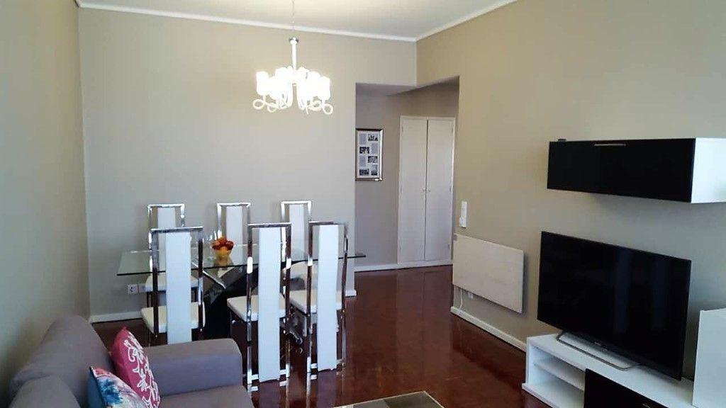 Appartement   Acheter Aldoar, Foz do Douro e Nevogilde 175.000€