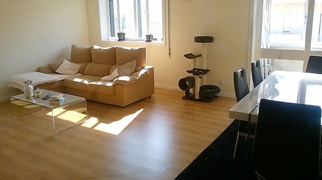 casacerta.pt - Apartamento T2 - Venda - São Mamede de Infesta e Senhora da Hora - Matosinhos